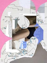 new flim island (argyle plaids) Tags: pink blue abstract art collage illustration analog paper paperart island weird artwork arte random map handmade abstractart contemporary modernart glue rip ripped greece montage collageart grecian photomontage cutpaper torn dada abstraction analogue tear curve shape collaboration cutpaste cutandpaste jamesshort cardstock handdone teared handcut colaj bupbup tumblrart argyleplaids artistsontumblr artistontumblr jimmybupbup tumblrartist