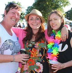"Plymouth Pride 2015 - bs20 • <a style=""font-size:0.8em;"" href=""http://www.flickr.com/photos/66700933@N06/20631452815/"" target=""_blank"">View on Flickr</a>"
