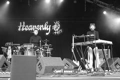 End Of The Road Festival | 2015 | Stealing Sheep (fraser donachie) Tags: eotr endoftheroadfestival heavenly25 trendy lucysfringe liverpool eotr15