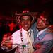 WSC2015_Farewell_Party_LA_2022