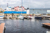 GALWAY HARBOUR AND DOCKLANDS [AUGUST 2015] REF-107506