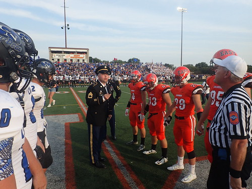 """Columbus East (IN) vs. Columbus North (IN) • <a style=""""font-size:0.8em;"""" href=""""http://www.flickr.com/photos/134567481@N04/20973041502/"""" target=""""_blank"""">View on Flickr</a>"""