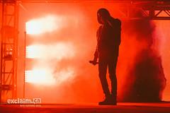 A$AP Rocky at Echo Beach, Toronto ON, 2015 09 25 (exclaimdotca) Tags: concert livemusic concertphotography echobeach 2015 asaprocky aaprocky rickclifford rcstillscom