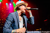 Stone Temple Pilots @ The Fillmore, Detroit, MI - 09-16-15