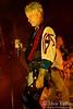 Das Letzte Einhorn (Alicia Löffler) Tags: robert yellow festival michael die oliver sebastian dr kay medieval boris marco das florian 20 van bagpipes flex der rhein andré pfeiffer einhorn bagpipe td jahre specki letzte lange lutter loreley bühne extremo mittelalter mittelalterlich wahre freilicht strugala pymonte biegsame speckardt ernstfelix zorzytzky