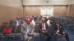 """ECP Caucus in NOLA • <a style=""""font-size:0.8em;"""" href=""""http://www.flickr.com/photos/136379284@N06/21412560719/"""" target=""""_blank"""">View on Flickr</a>"""