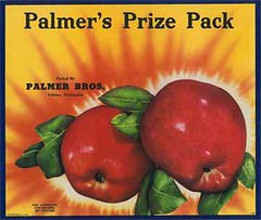 "Palmers Prize Pack • <a style=""font-size:0.8em;"" href=""http://www.flickr.com/photos/136320455@N08/21460738652/"" target=""_blank"">View on Flickr</a>"