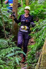 712 DSC_0001 (Frankie Tseng ()) Tags: sports sport race 50mm nikon outdoor flash running tokina runners nikkor 70300mm runner tamron 90mm f8 1224mm f28 f4 1870mm sportsphotography otterbox trailrunning aae sb900 yongnuo yn568