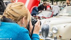 II Prestiżowy Pokaz Aut w Sopocie Classic Moto Story-03672