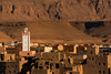 Moroccan Oasis (Nomadic Vision Photography) Tags: desert warmth atlasmountains morocco tinghir jonreid oasistown tinareid nomadicvisioncom waditodgha