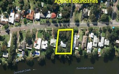 126-128 Geoffrey Road, Chittaway Point NSW