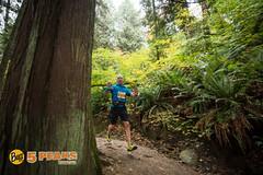 2015 RS 5 Peaks BC Buntzen Lake-252 (5 Peaks Photos) Tags: buntzenlake trailrunning trailrunners 1374 getofftheroad 5peaksbc robertshaerphotographer