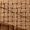 not a potholder (msdonnalee) Tags: fence fencefx ipiccymaterialsfilter hss inspiredchoice clôture cerca zaun забор recinto