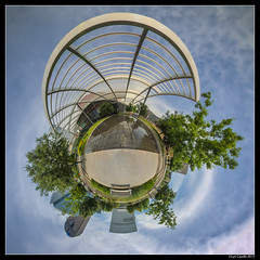 """Planet Winspear • <a style=""""font-size:0.8em;"""" href=""""http://www.flickr.com/photos/19658346@N02/21910577364/"""" target=""""_blank"""">View on Flickr</a>"""