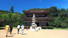 097-P9092793 (laperlenoire) Tags: asia asie northkorea pyongyang coreedunord