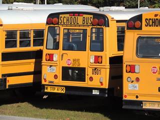 Ballard County Schools
