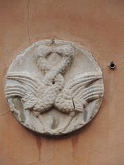 DSCN8526 (bentchristensen14) Tags: venice italy italia venezia patera veneto