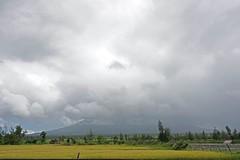 2015 04 22 Vac Phils g Legaspi - Cagsawa Ruins-21b (pierre-marius M) Tags: g vac legaspi phils cagsawa cagsawaruins 20150422