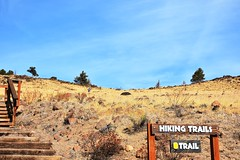 OTTA  Kahneeta  Fall 2015 Board Meeting  88 (Oregon Tour and Travel Alliance) Tags: oregon centraloregon warmsprings otta kahneeta traveloregon oregontourism oregontourandtravelalliance