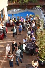 OTTA  Kahneeta  Fall 2015 Board Meeting  75 (Oregon Tour and Travel Alliance) Tags: oregon centraloregon warmsprings otta kahneeta traveloregon oregontourism oregontourandtravelalliance