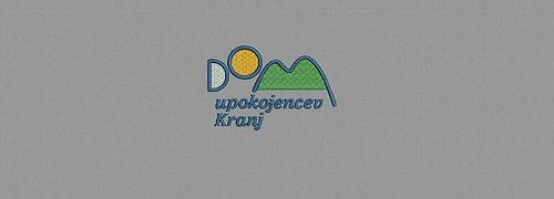Dom Kranj - embroidery digitizing by Indian Digitizer - IndianDigitizer.com http://ift.tt/1OQ5bho