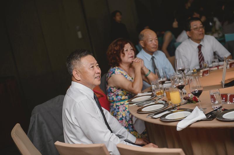 寒舍艾美,寒舍艾美婚宴,寒舍艾美婚攝,婚禮攝影,婚攝,Niniko, Just Hsu Wedding,Lifeboat,MSC_0063