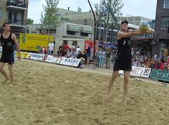 2008-06-28 Beach zaterdag057_edited