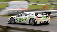 FF Corse Ferrari 458 GTC (Yorkshire Nathan) Tags: racecar nikon automotive racing sportscar motorsport oultonpark tamron70300 automotivephotography d7100 motorsportphotography racingphotography ferrari458 gtcupchampionship 458gtc