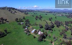 Ridge Park 1135 Bungowannah Road, Bungowannah NSW