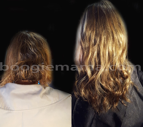 """Seattle Hair Extensions • <a style=""""font-size:0.8em;"""" href=""""http://www.flickr.com/photos/41955416@N02/22379995974/"""" target=""""_blank"""">View on Flickr</a>"""
