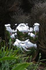 IMGP3208 (inail1972) Tags: sydney australia nsw publicart sculpturebythesea bondibeach sculptures tamaramabeach pentaxk5 sxs2015