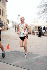 _MG_1383 (Agabiti Carolina (Lilly)) Tags: italy italia lilly siena toscana maratona rosia podismo corsasustrada amatoripodisticaterni carolinaagabiti fotocarolinaagabiti agabiticarolina aptterni ultramaratonvaldimerse