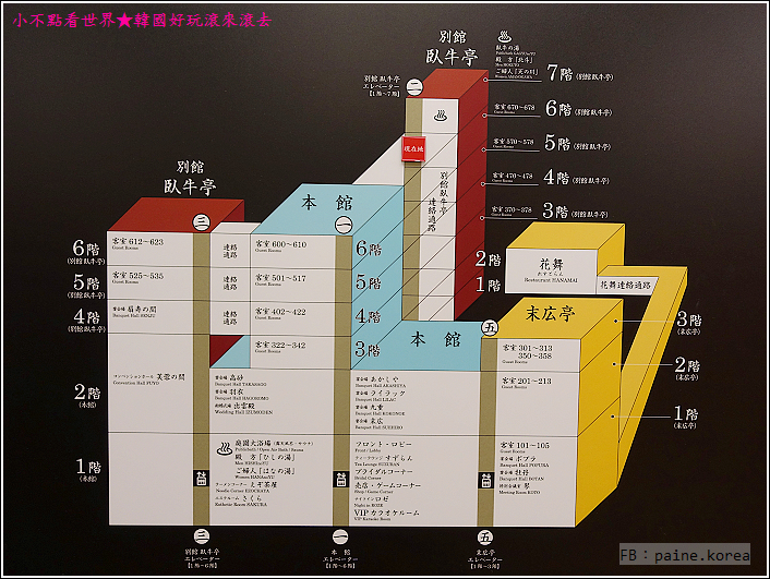 函館花菱溫泉飯店Hanabishi Hotel (42).JPG