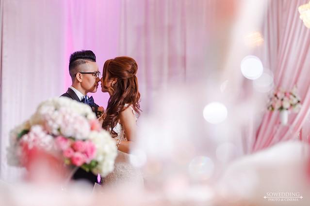 Yan&Ricky-wedding-HL-SD-0090