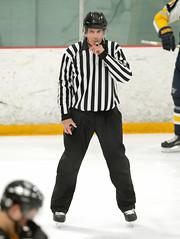Steve Appley (mark6mauno) Tags: ice hockey valencia station nikon steve western states nikkor league d4 appley linesman wshl nikond4 icestationvalencia westernstateshockeyleague 201516 300mmf28gvrii steveappley ar4x3