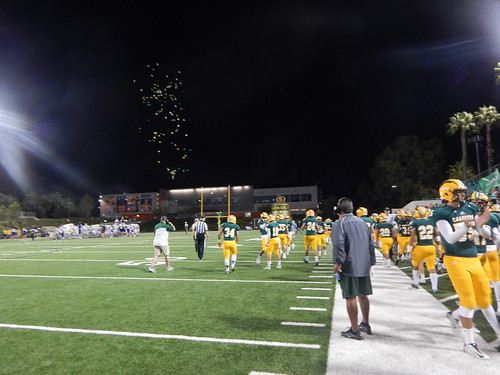 """Edison vs. Fountain Valley 10/31/15 • <a style=""""font-size:0.8em;"""" href=""""http://www.flickr.com/photos/134567481@N04/22606962436/"""" target=""""_blank"""">View on Flickr</a>"""