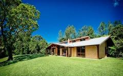 316 Kalang Road, Bellingen NSW