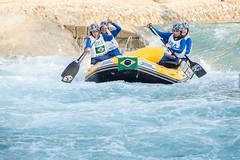 2016 maxbuzin [IMG_1049] (_maxbuzin) Tags: uae abu dhabi al ain dubai ifr world rafting championship 2016 photo photography canon sports esporte foto fotografia