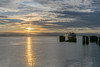_DSC3123 (marilynwe) Tags: 2016 edmonds washington ferrylanding kingston sunrise water ferry