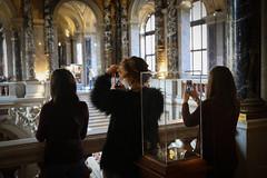 ESEL1267.jpg (eSeL.at) Tags: instawalk viennaartweek kunsthistorischesmuseum khm