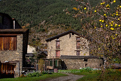 Andorra history: Vall d'Orient, Andorra (lutzmeyer) Tags: pictures november autumn history rural sunrise photography photo europe novembre foto fotografie dorf village image photos pics herbst pueblo picture images historic vila noviembre oldhouse fotos below baixa bild past sonnenaufgang unten historia andorra antic oldhouses bilder imagen pyrenees iberia historie pirineos pirineus tardor iberianpeninsula geschichte pyrenen otono historique historisch imatges poble alteshaus encamp imatge geschichtlich iberischehalbinsel sortidadelsol canoneos5dmarkiii valldorient vallorient livingantic encampcity encampparroquia lutzmeyer lutzlutzmeyercom