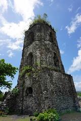 2015 04 22 Vac Phils g Legaspi - Cagsawa Ruins-18 (pierre-marius M) Tags: g vac legaspi phils cagsawa cagsawaruins 20150422