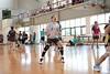 7thMoxaBadmintonIndustrialCup030 (Josh Pao) Tags: badminton 師大附中 羽球 大安站 moxa 第七屆 邀請賽 艾訊 四零四 axiomtek 工業盃 工業電腦盃