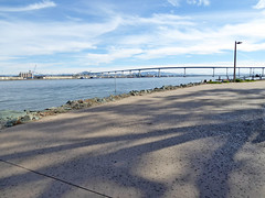 Coronado 12-6-15 (22) (Photo Nut 2011) Tags: california sandiego coronado coronadobridge