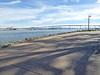Coronado 12-6-15 (22) (Photo Nut 2011) Tags: california sandiego coronado coronadobridge