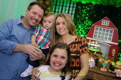FAZENDINHA DO TULIO 2015 FINAL-45 (agencia2erres) Tags: aniversario 1 infantil festa ano fazenda fazendinha