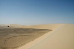 qatar deserto (17) (Parto Domani) Tags: trekking desert dunes dune arabic east ash desierto oriente middle duna peninsula medio dne wste dunas qatar deserto arabica dsert dnen penisola   escursione     shaqra dunaire  wste dsert dnen  dne