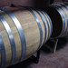 "wine barrelsedited • <a style=""font-size:0.8em;"" href=""http://www.flickr.com/photos/91322999@N07/23128922936/"" target=""_blank"">View on Flickr</a>"