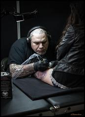 x8lick (@FTW FoToWillem) Tags: brussels tattoo ink tattooconvention nikon belgium belgie tat brussel tattooed inkt tattooedgirls ftw tattooartist tattoogirl tatoe ibtc fotowillem d5200 tattooconventie tattoobeurs tattoobrussel internationalbrusselstattooconvention willemvernooy ibtc2015