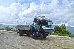 """iveco • <a style=""""font-size:0.8em;"""" href=""""http://www.flickr.com/photos/137809870@N02/23178446952/"""" target=""""_blank"""">View on Flickr</a>"""